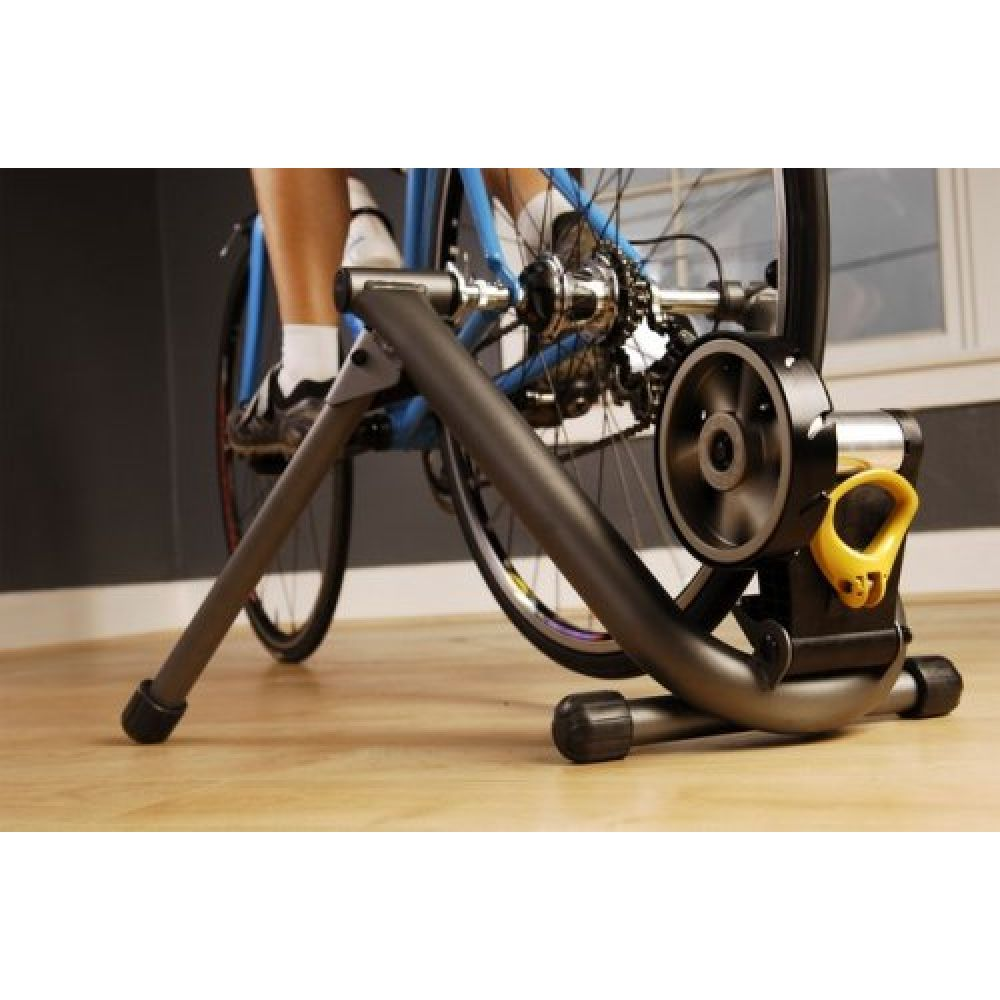 Cycle Ops Magneto indoor trainer (ant+ ready / swift)